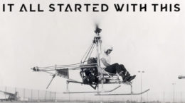 adams wilson skytwister helicopter